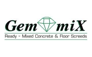 Gem Mix