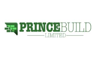 Prince Build
