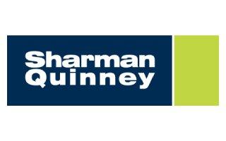 Sharman Quinney