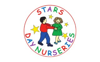 Stars Day Nurseries